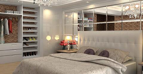 novamob-dormitorio-casal-01