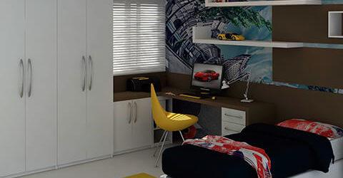novamob-dormitorio-solteiro-01