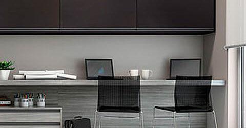 novamob-escritorio-01