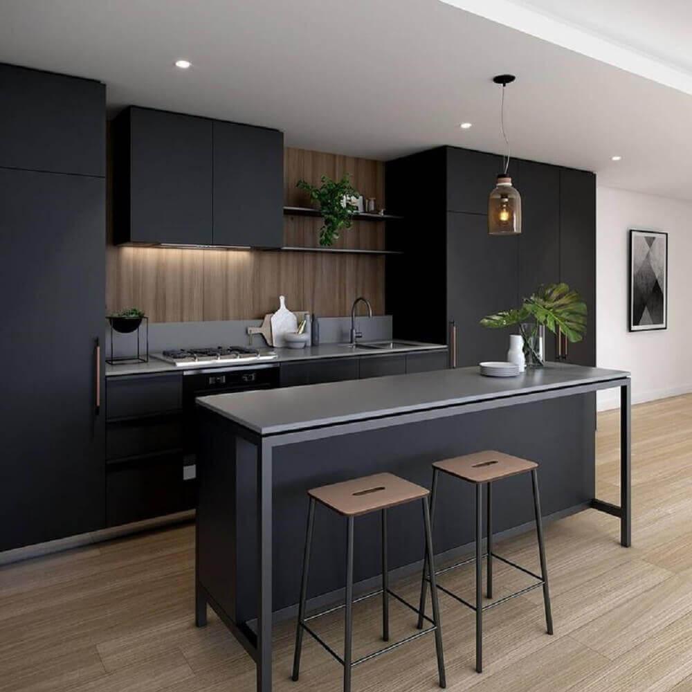 cozinhas-modernas-planejadas-com-ilha